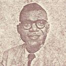 A la mémoire d'un grand précurseur de la musique congolaise moderne: Paul KAMBA