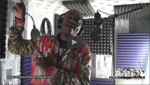 Vidéo : Interview Best Of Papy Tex 2014