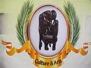 Artistes congolais de l'étranger: les oubliés de l'histoire officielle