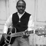 Yves Luamba Mfumu Makanda alias DEMUKUSE