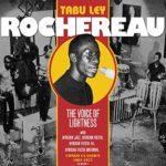 Tabu Ley Rochereau - The Voice of Lightness, Vol. 1- Congo Classics (1961-1977) Album1