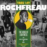 Tabu Ley Rochereau - The Voice of Lightness, Vol. 1- Congo Classics (1966-1977) Album2